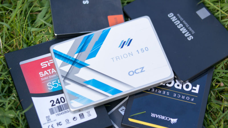 OCZ Trion 150 240GB SSD im Test-13
