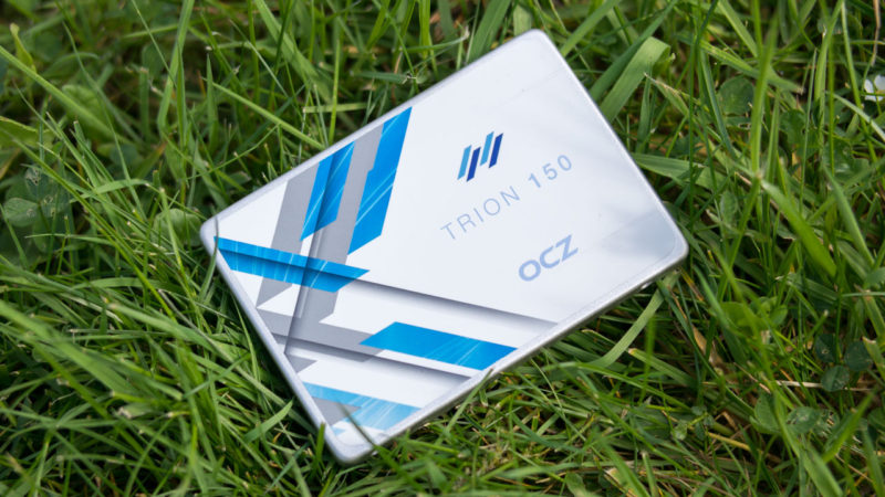OCZ Trion 150 240GB SSD im Test-14