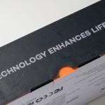 TaoTronics tragbarer Bluetooth Lautsprecher-2