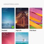 Xiaomi Redmi 3-12