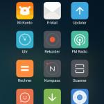Xiaomi Redmi 3-26