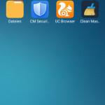 Xiaomi Redmi 3-8