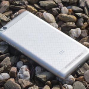 Xiaomi Redmi 3 im Test, 140€ Smartphone mit Snapdragon 616, 13MP Kamera und 2GB RAM ?!