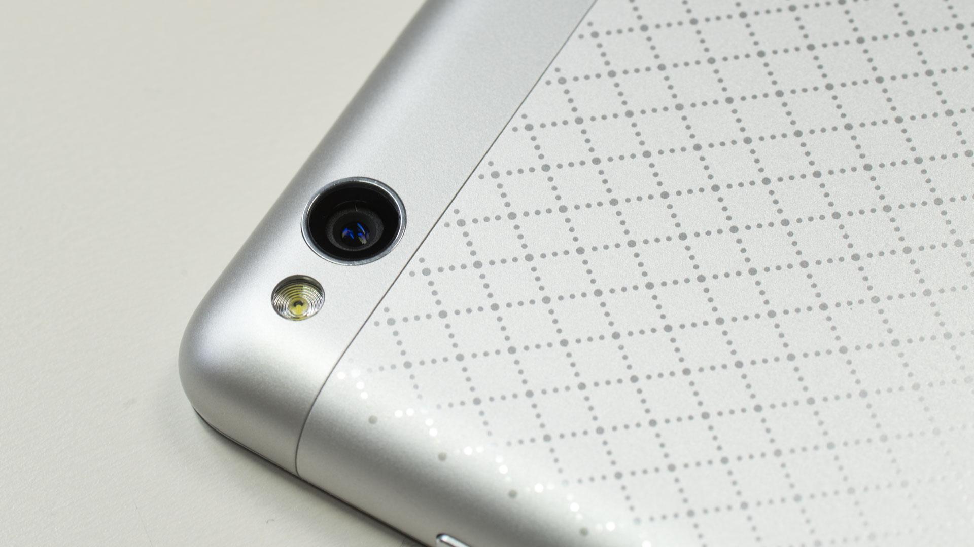 Xiaomi Redmi 3 Im Test 140 Smartphone Mit Snapdragon 616 13mp 11