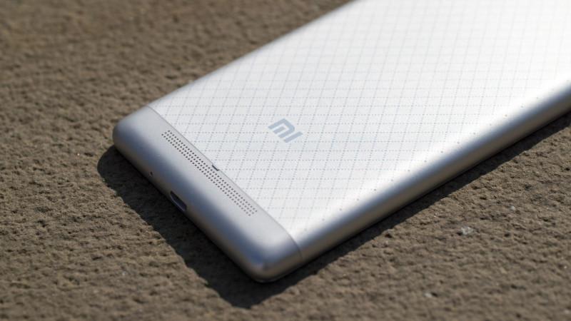 Xiaomi Redmi 3 im Test-18