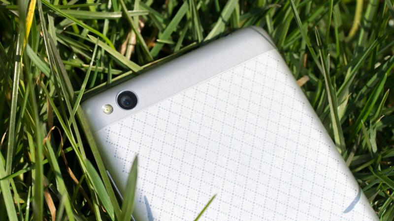 Xiaomi Redmi 3 im Test-19