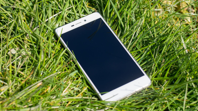 Xiaomi Redmi 3 im Test-21