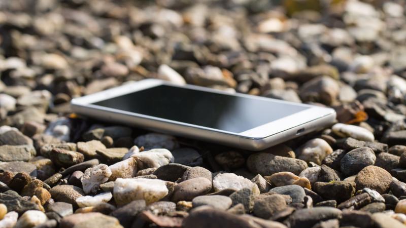 Xiaomi Redmi 3 im Test-22