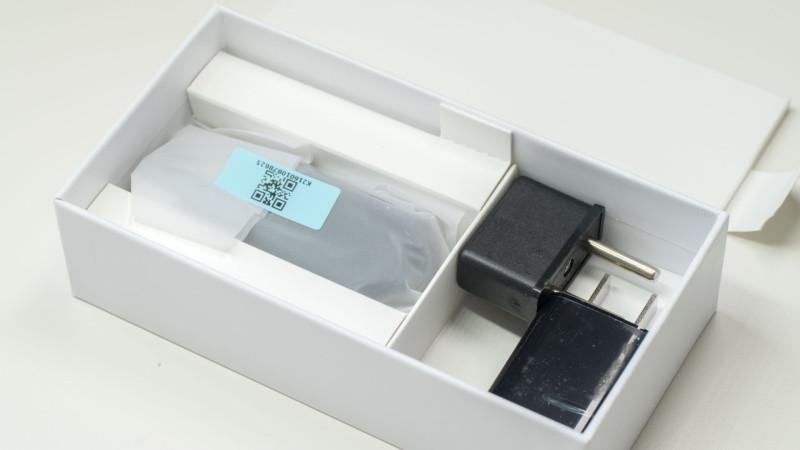 Xiaomi Redmi 3 im Test-4