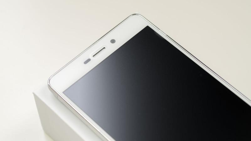 Xiaomi Redmi 3 im Test-6