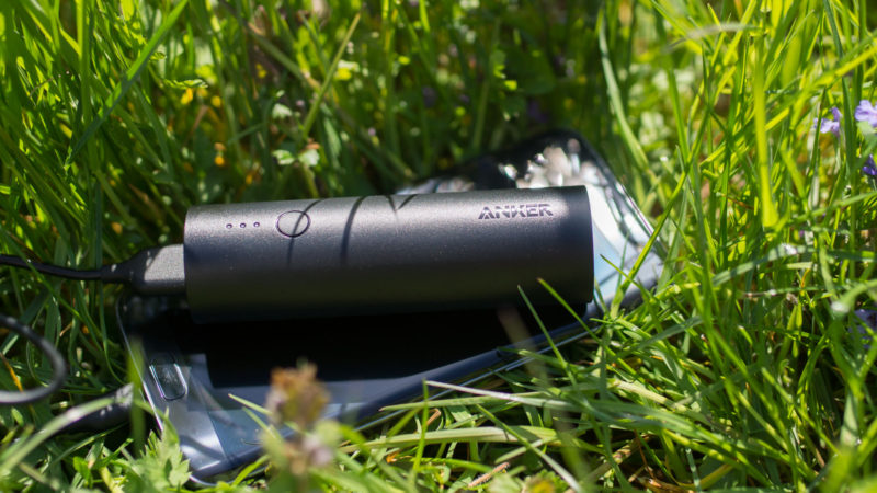Anker PowerCore 5000 Test-4