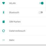 Bq Aquaris X5 mit Cyanogen OS im Test-11