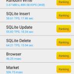 Bq Aquaris X5 mit Cyanogen OS im Test-36