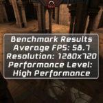 Bq Aquaris X5 mit Cyanogen OS im Test-40