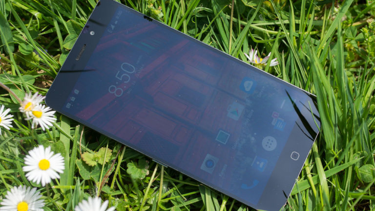 Das Elephone P9000 im Test, das beste China Smartphone (Full HD, Octa Core, 4GB RAM, 13MP Sony Kamera, 200€)?
