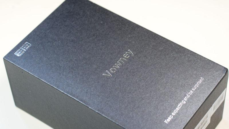 Das Elephone Vowney im Test, Elephone Flaggschiff Smartphone (2K Display, Helio X10, 4GB RAM, 21MP Kamera, 280€)-1