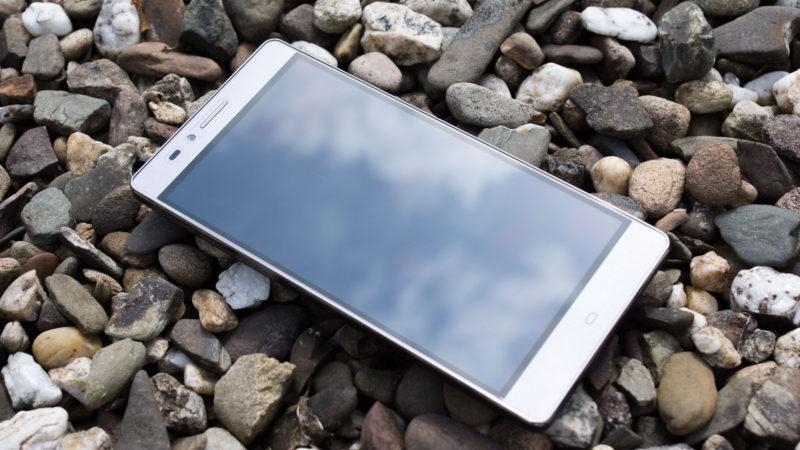 Das Elephone Vowney im Test, Elephone Flaggschiff Smartphone (2K Display, Helio X10, 4GB RAM, 21MP Kamera, 280€)-13