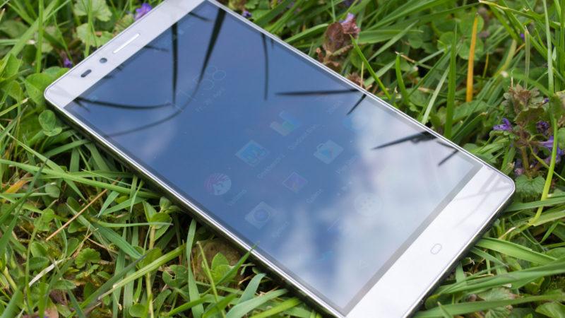 Das Elephone Vowney im Test, Elephone Flaggschiff Smartphone (2K Display, Helio X10, 4GB RAM, 21MP Kamera, 280€)-16