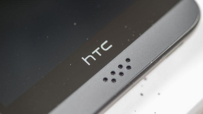 Das neue HTC Desire 530 im Test-10