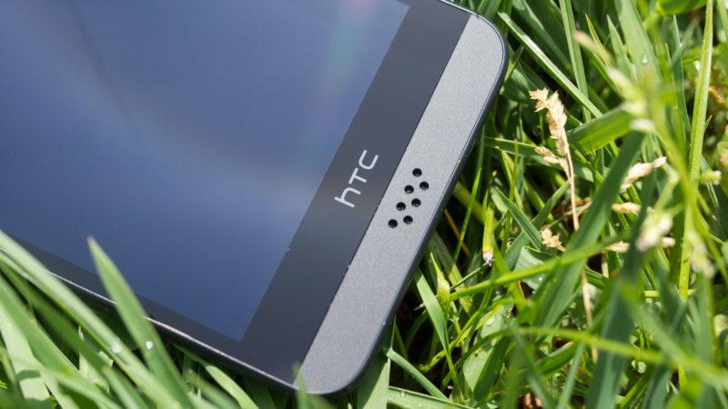 Das neue HTC Desire 530 im Test-14
