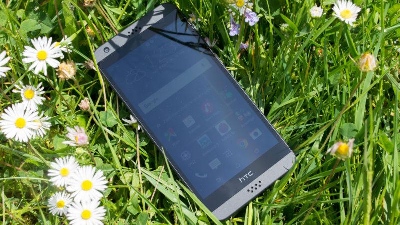 Das neue HTC Desire 530 im Test-15