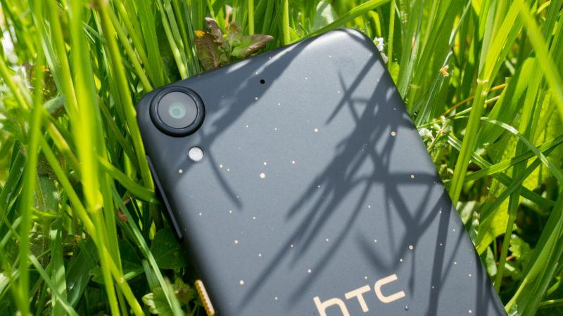 Das neue HTC Desire 530 im Test-22
