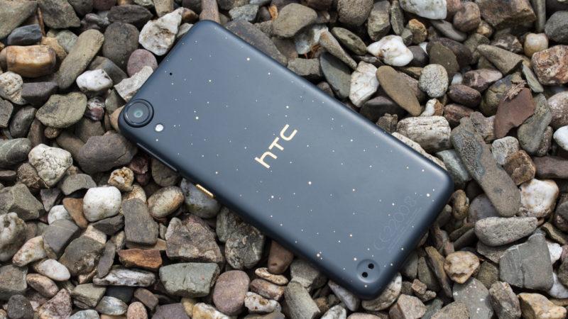 Das neue HTC Desire 530 im Test-31