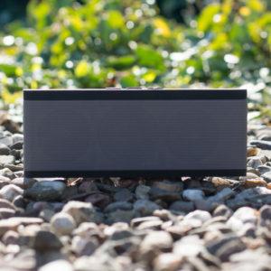 Der TaoTronics TT-SK09 Bluetooth Lautsprecher für 25€ im Test