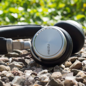 Die Meizu HD50 Kopfhörer im Test, die perfekten portablen Kopfhörer für 50€?