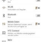 HTC Desire 530-10