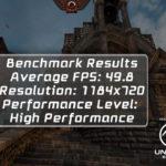 HTC Desire 530-30