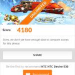 HTC Desire 530-33