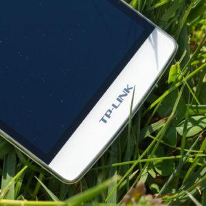 Das neue TP-LINK Neffos C5 Smartphone im Test, ein sehr guter Allrounder für unter 140€!