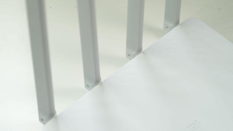 Xiaomi Mi WiFi Router 3 Test Review-14