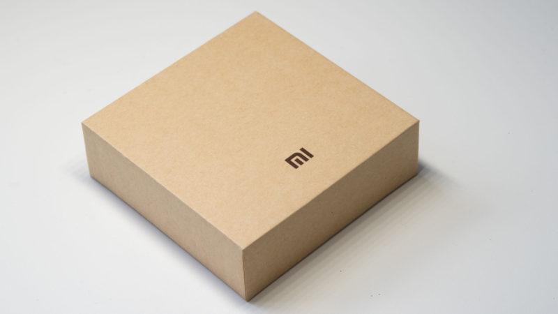 Das Xiaomi MI Band 2 im Test-1