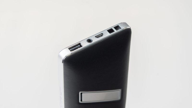Der Harman Kardon Esquire Mini Bluetooth Lautsprecher im Test-21