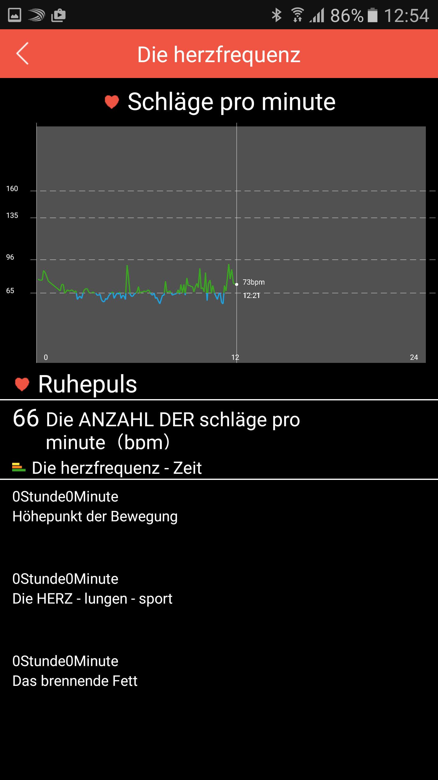 ios auf android installieren deutsch