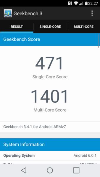 LG X Screen (27)