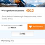 LG X Screen (32)