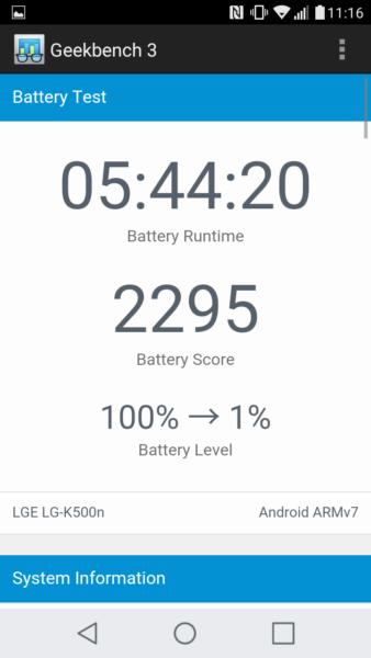 LG X Screen (41)