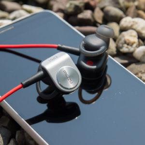 Meizu EP-51 Bluetooth Ohrhörer im Test, die besten für 25€ ?