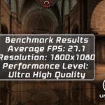 TP-LINK Neffos C5 Max im Test-15