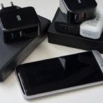 Was bringt Quick Charge 3.0 beim LG G5-1