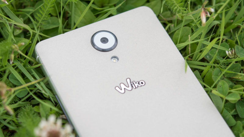 Wiko U Feel Test-15