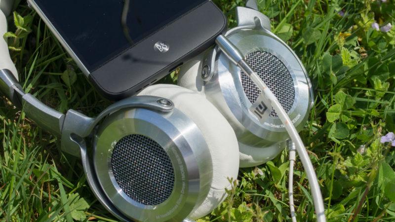 Xiaomi Mi Kopfhörer HiFi Edition im Test, die besten Kopfhörer für ihr Geld--17