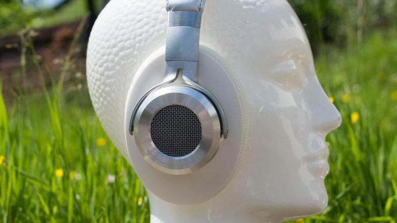 Xiaomi Mi Kopfhörer HiFi Edition im Test, die besten Kopfhörer für ihr Geld--22