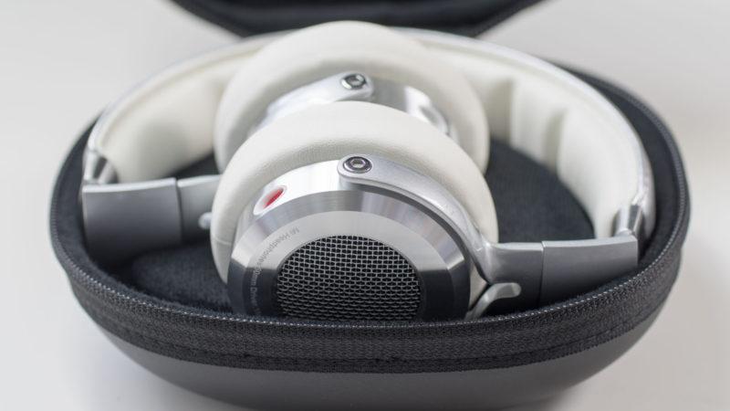 Xiaomi Mi Kopfhörer HiFi Edition im Test, die besten Kopfhörer für ihr Geld--4