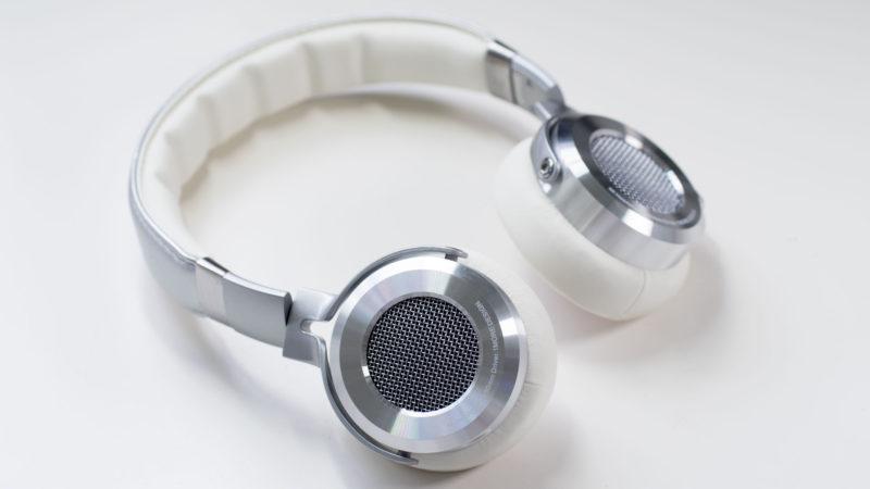 Xiaomi Mi Kopfhörer HiFi Edition im Test, die besten Kopfhörer für ihr Geld--6