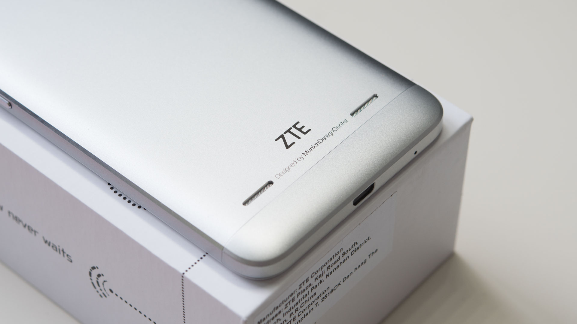help zte v7 lite test recall issued