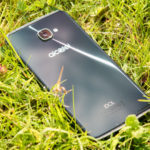 Alcatel Idol 4S im Test-28